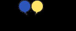 Inloophuis Borne logo